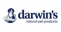 Darwin's Natural Dog Food