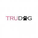TruDog Dog Food